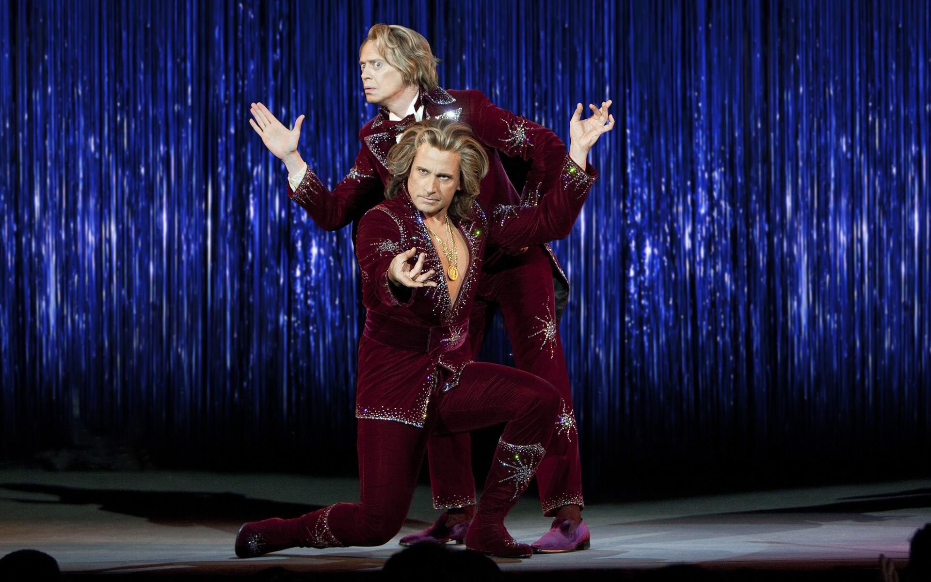 movies performance stage theater music opera woman dancer adult dancing concert motion play wear singer movie 2013 comedy film burt wonderstone film burt wonderstone 2013 2013 burt wonderstone
