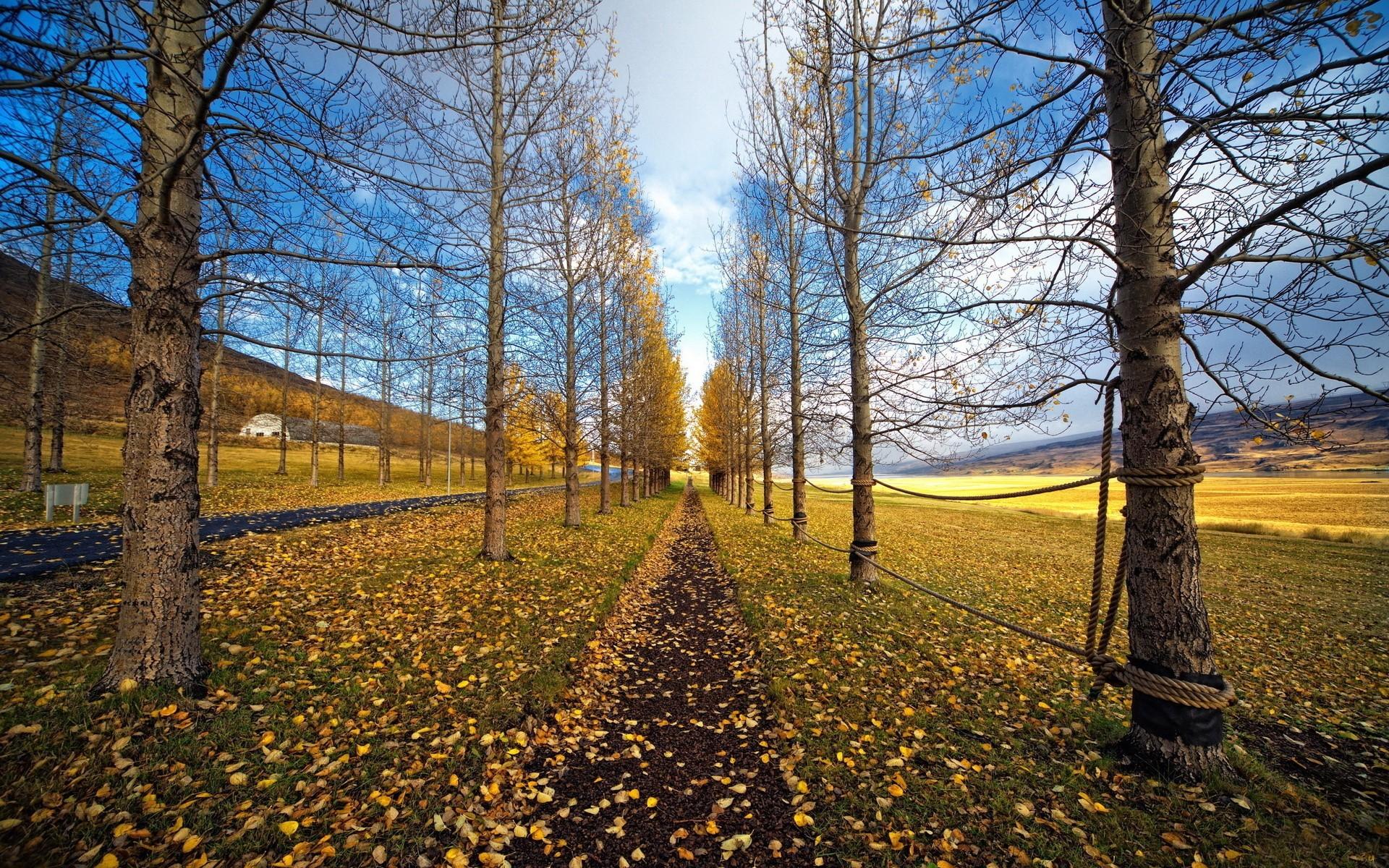 Blue h - Landscape Wallpapers Free Download