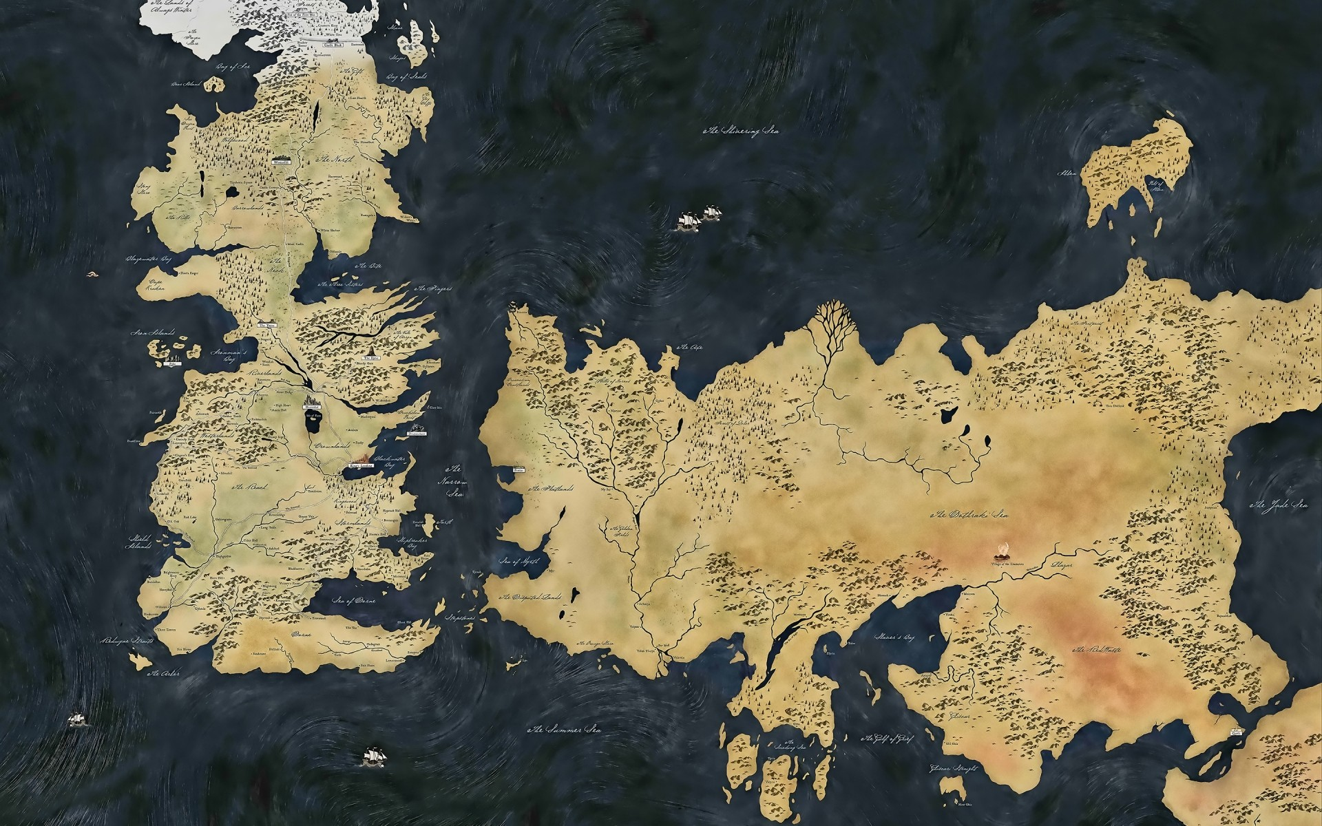 Map game of thrones iphone wallpapers for free gumiabroncs Choice Image