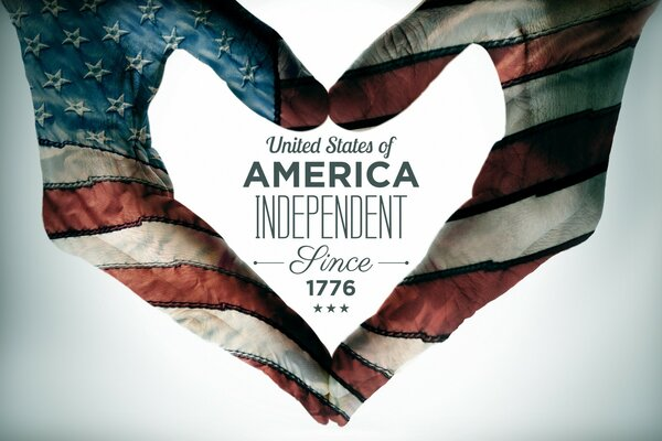 Independent USA