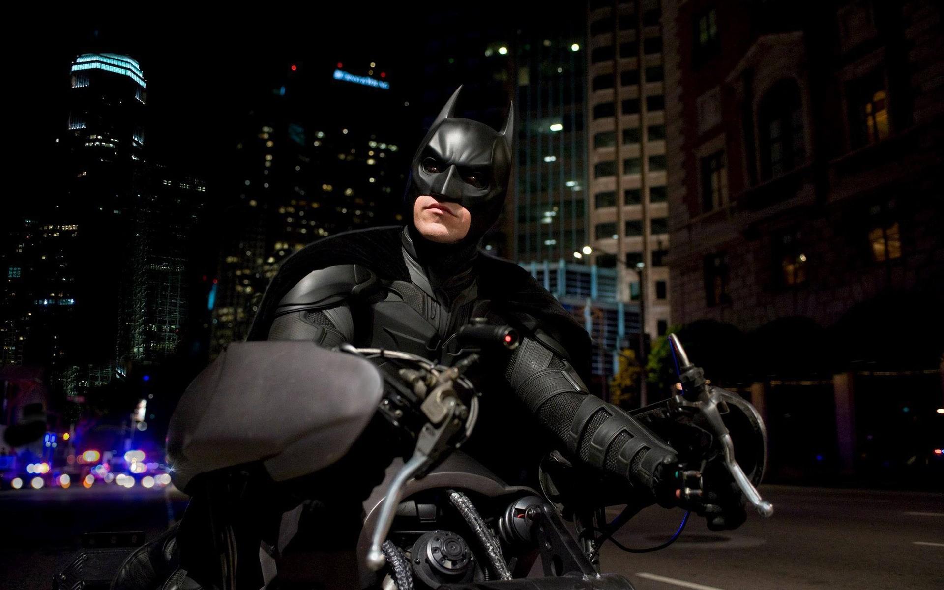 batman bike wallpaper for android reviewwallsco