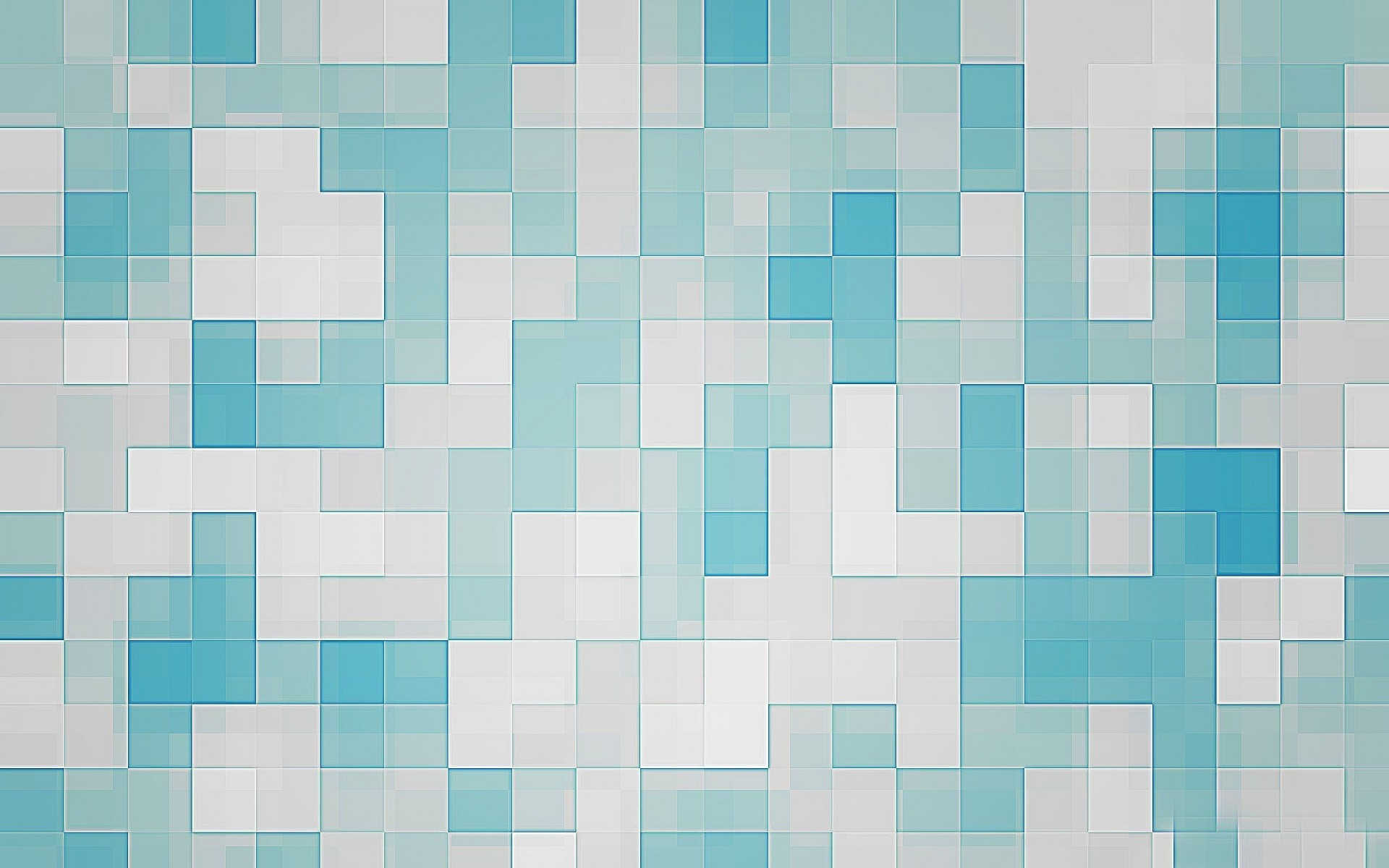 minimalism square geometric mosaic pattern wallpaper tile design retro seamless abstract texture fabric repetition background paper textile desktop illustration art