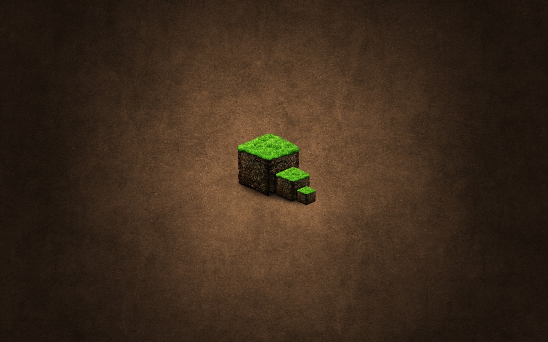 other games art texture retro old cubes grass