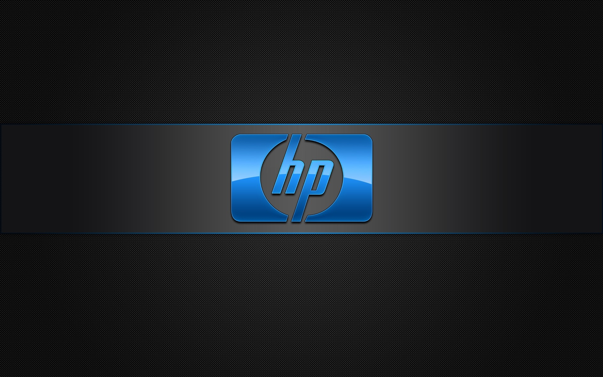 digital technology internet design hp hp logo