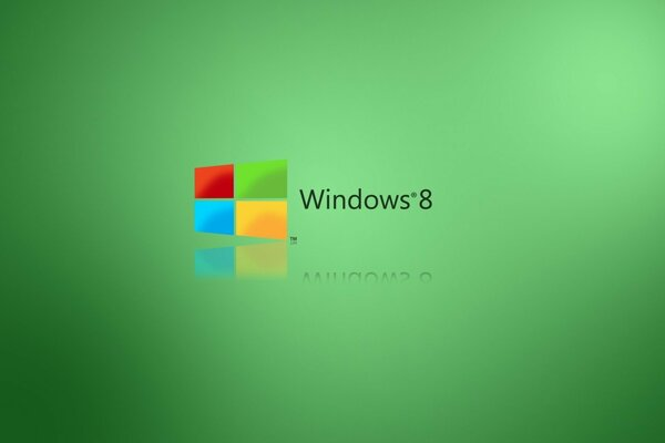 Windows 8 Cool