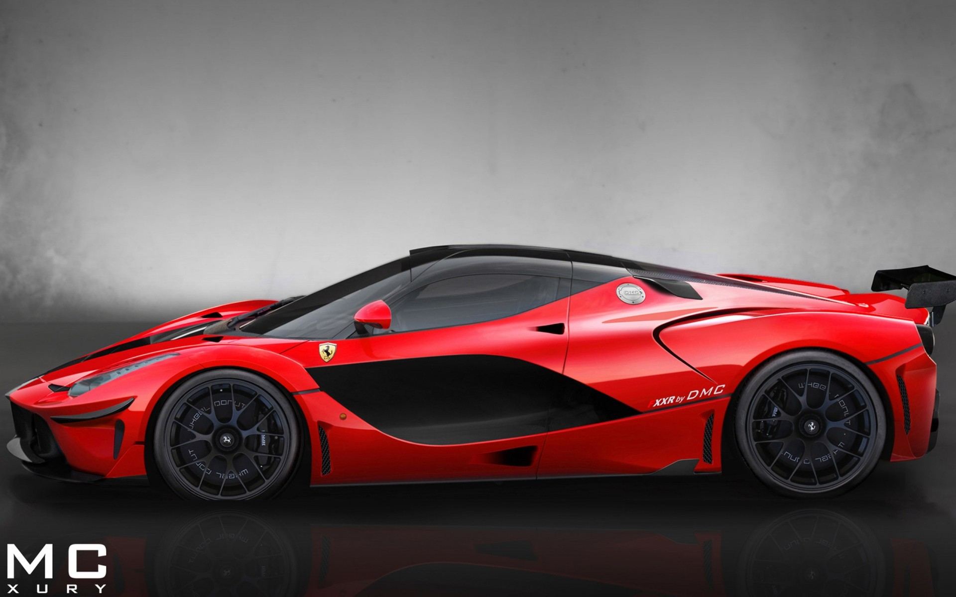 ferrari car vehicle race wheel automotive fast competition drive transportation system coupe hurry action