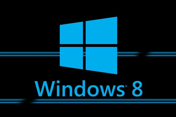 Windows 8 New
