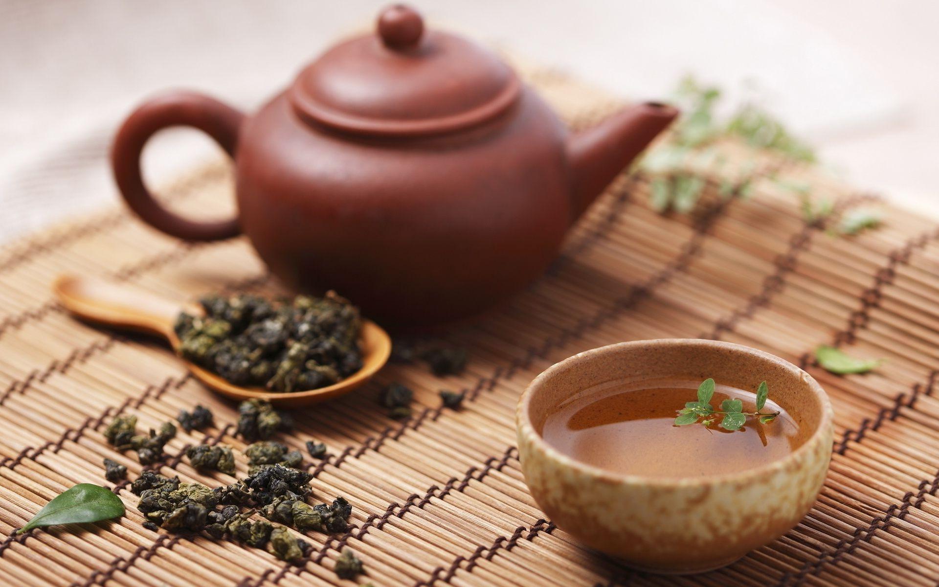 еда чай китай скачать
