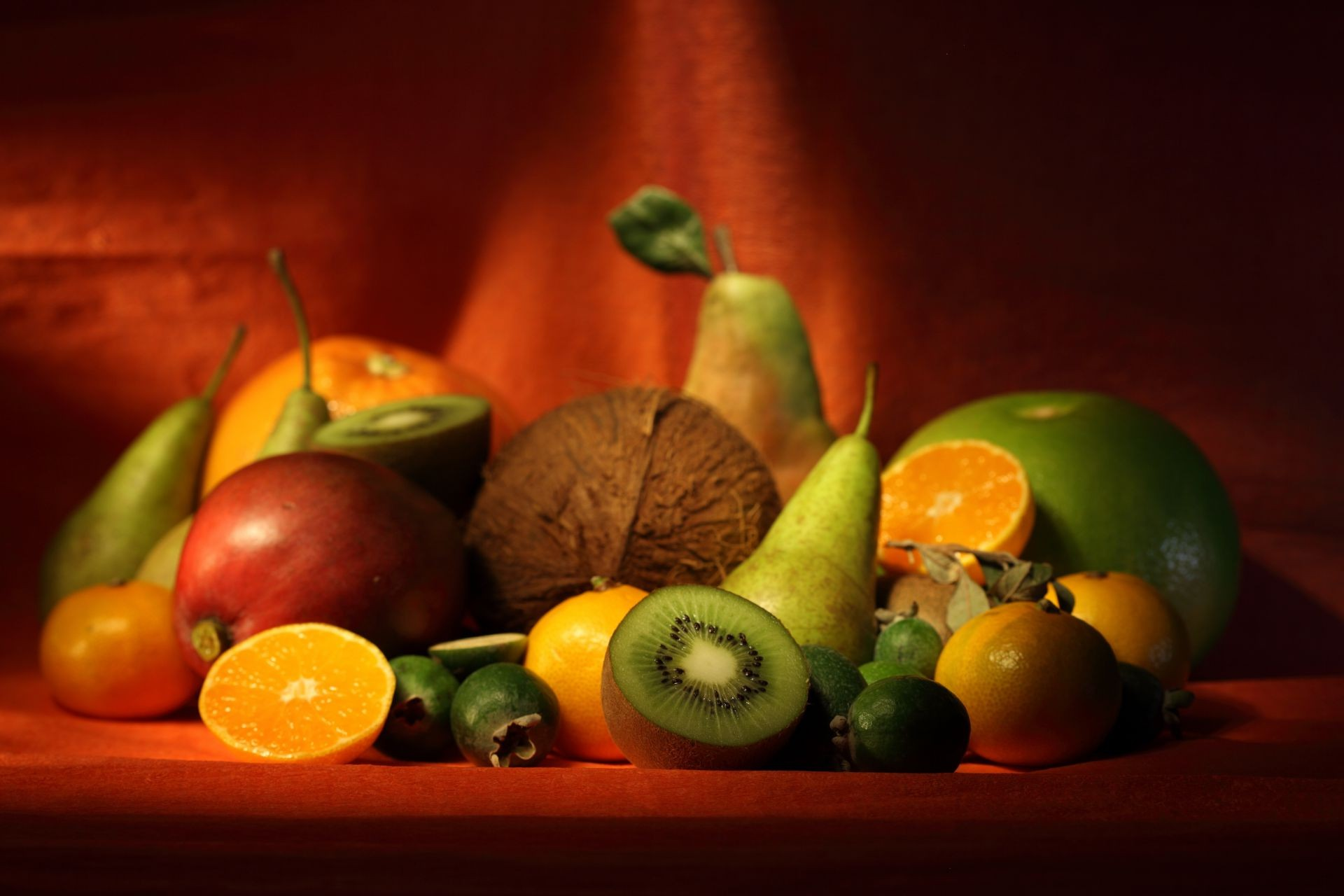 fruit food apple grow still life vegetable lemon tomato nutrition leaf delicious pear