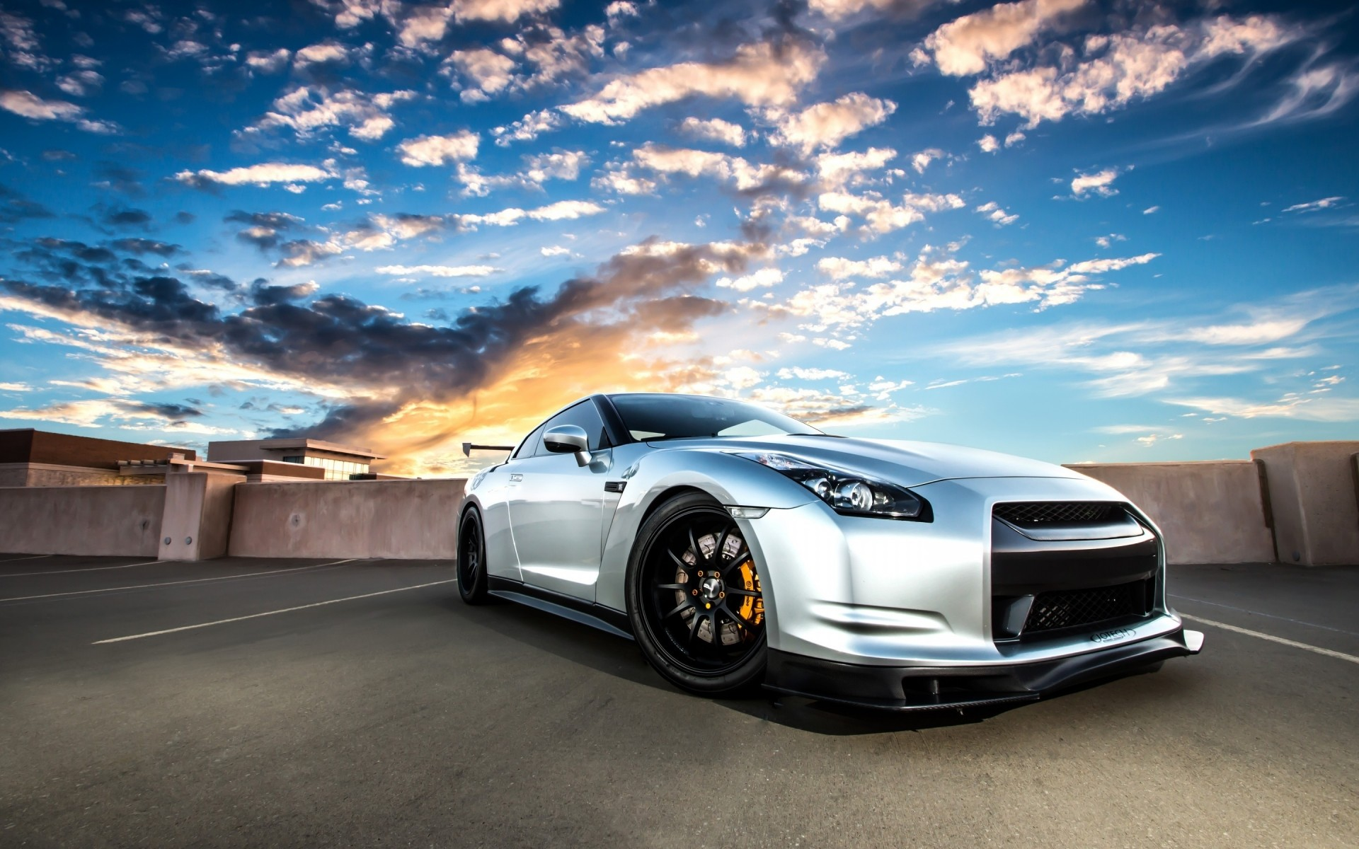 nissan car vehicle transportation system asphalt fast drive hurry automotive pavement blacktop road wheel travel noon nissan gt-r35 nissan gt muscle cars sport cars gorgeous