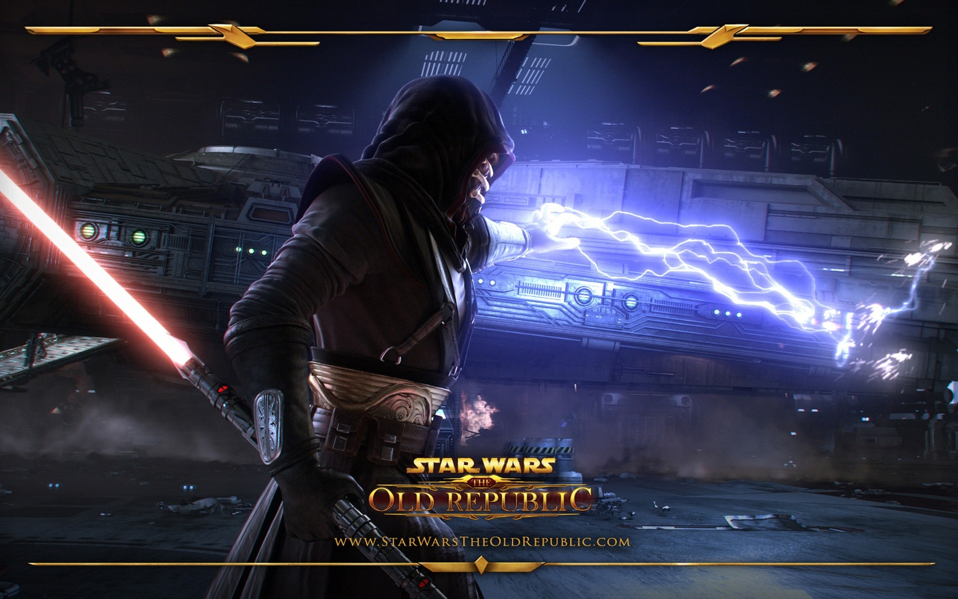 star wars the old republic. iphone wallpapers for free.