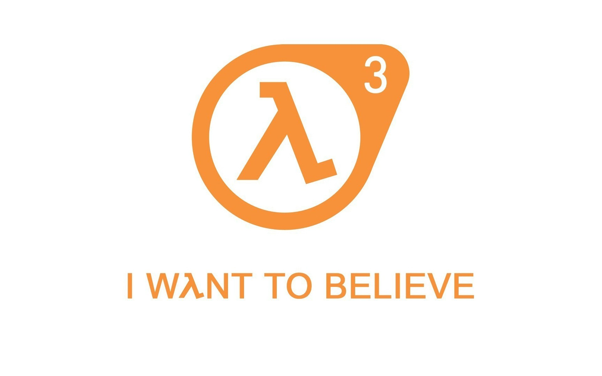 Half Life 3 Phone Wallpapers