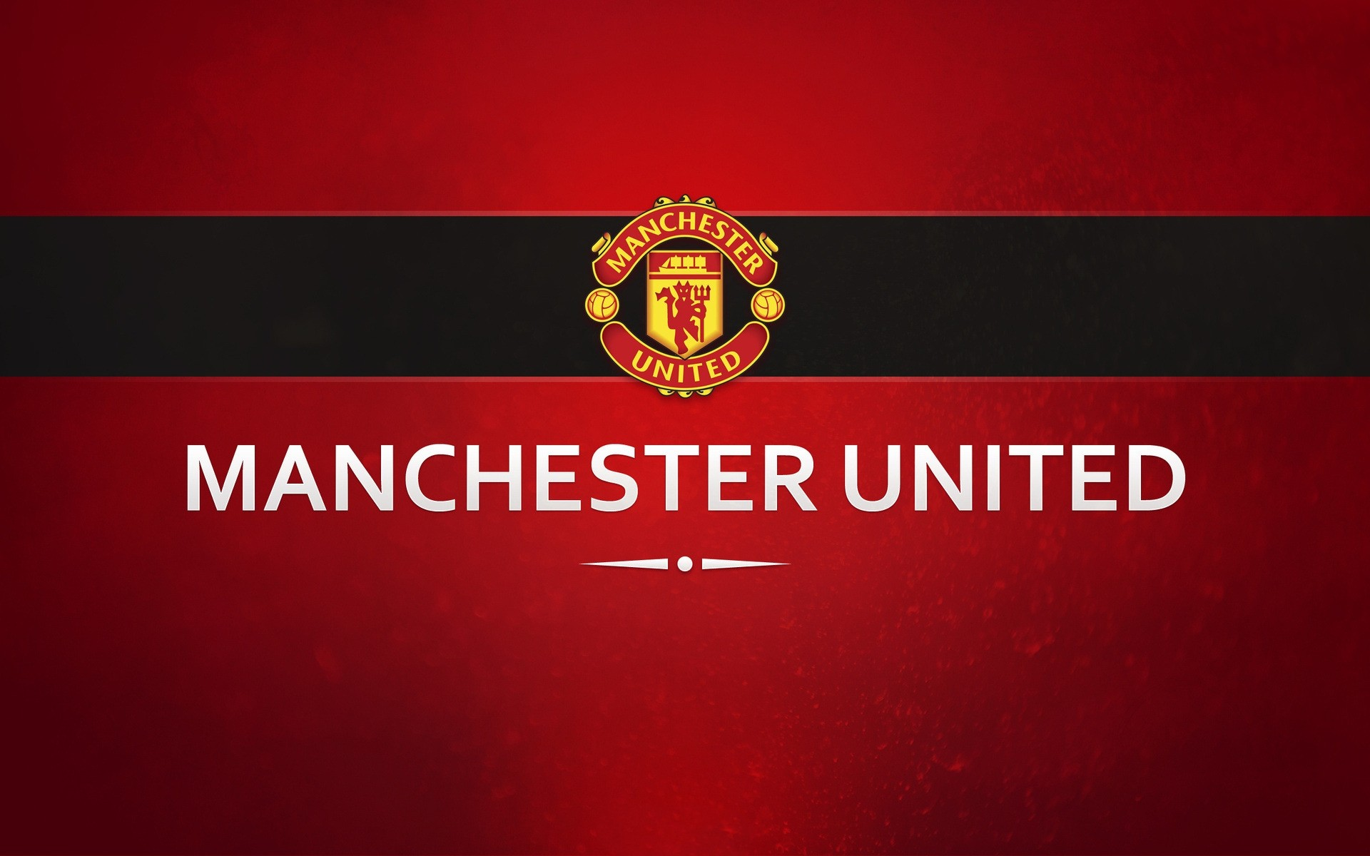 Manchester United Logo Android Wallpapers For Free