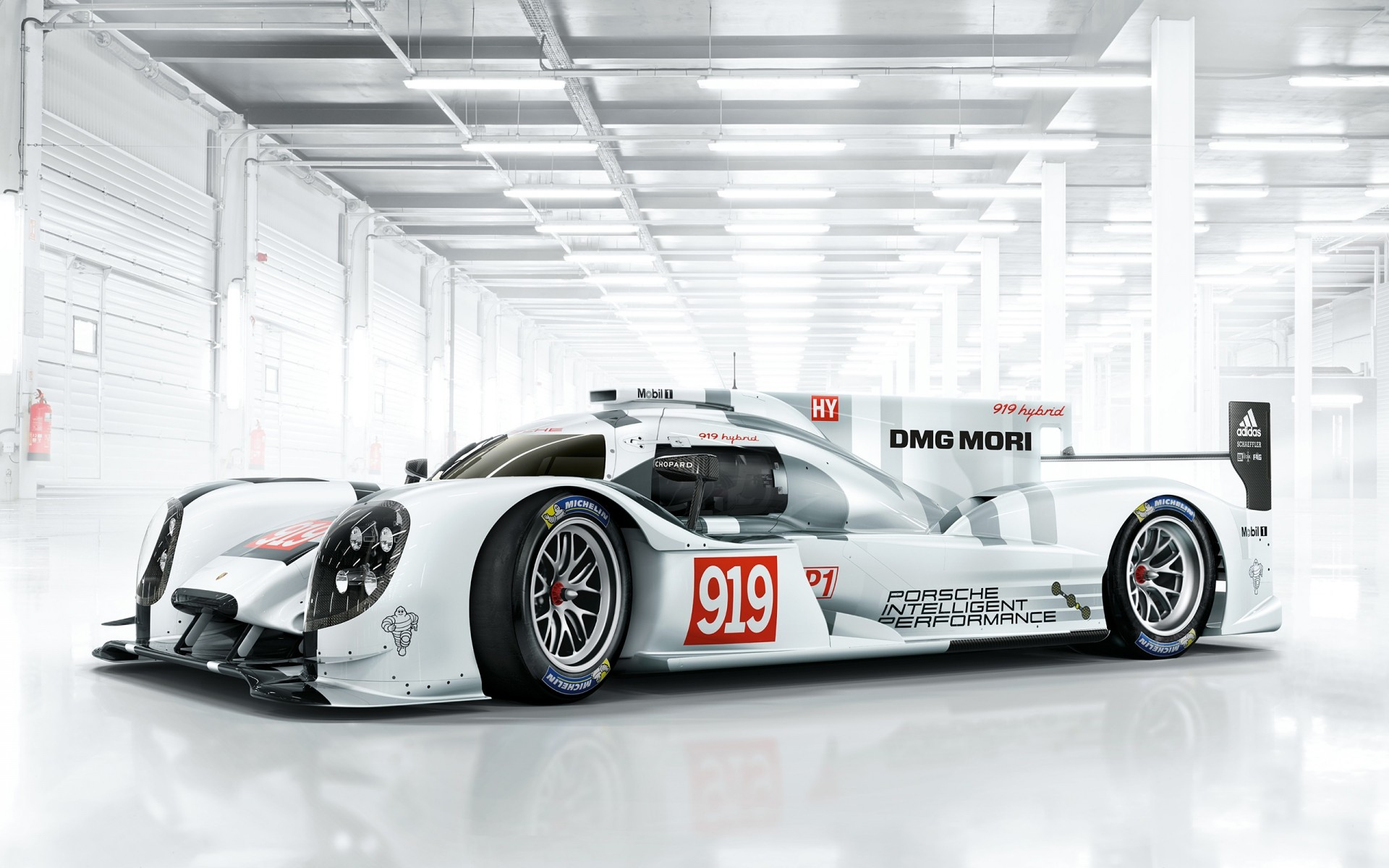 porsche car race vehicle transportation system competition wheel power fast track hurry speed drive international auto racing championship porsche 919 porche hybrid super cars muscle cars