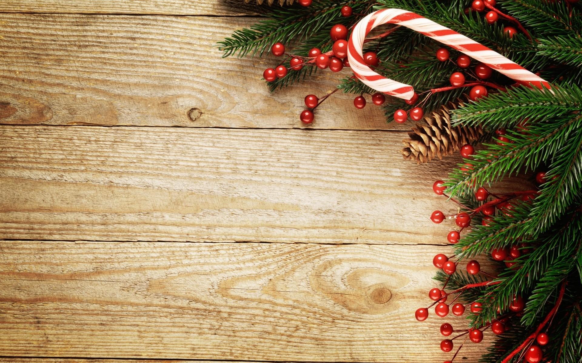 Christmas Pine Wood Wooden Decoration Winter Desktop Celebration Fir Rustic Merry Ball Interior Design Tree Retro