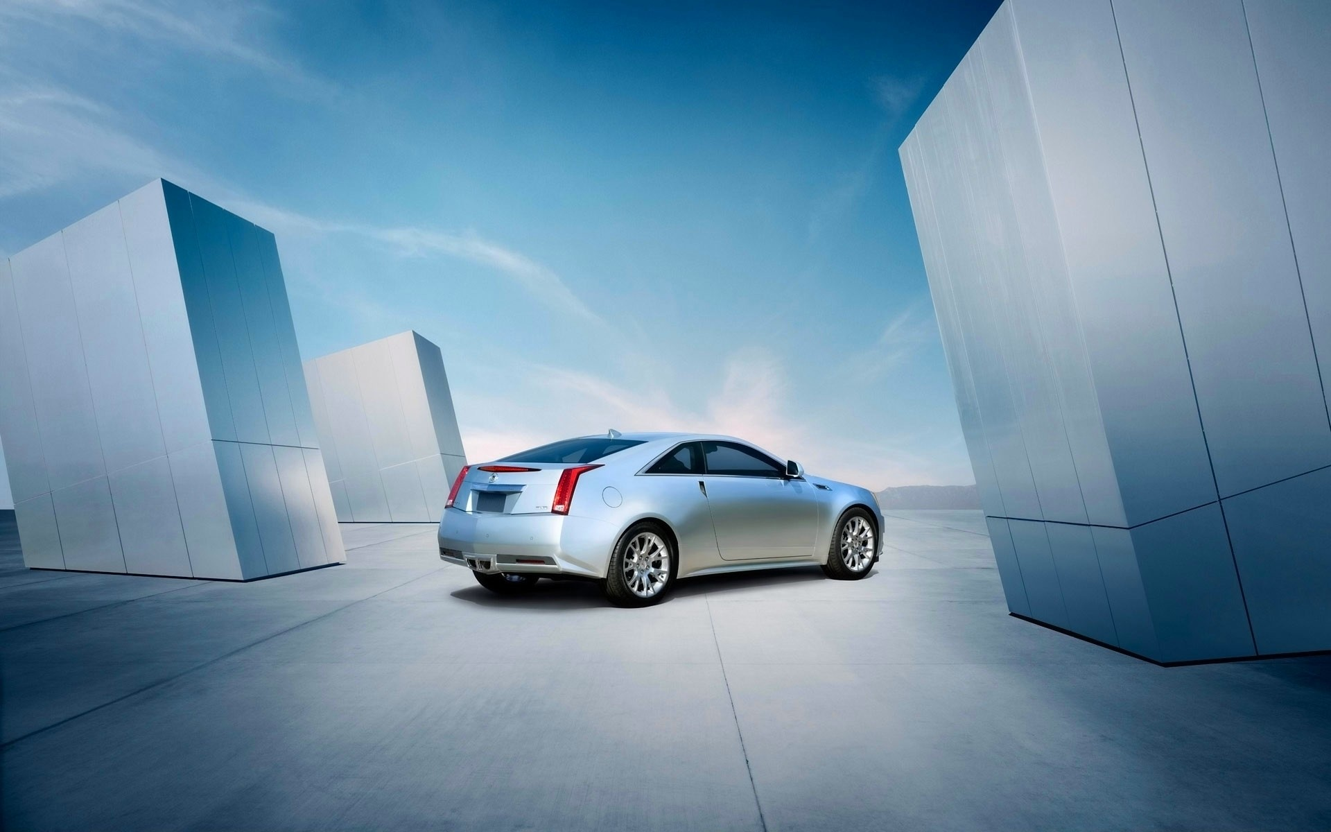 cadillac car business modern vehicle transportation system cadillac cts sport cars coupe cars