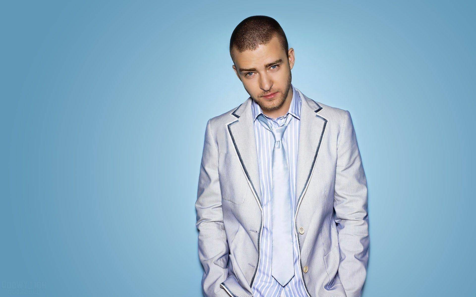 Justin Timberlake Wallpaper Actor Wallpaper Justin Timberlak