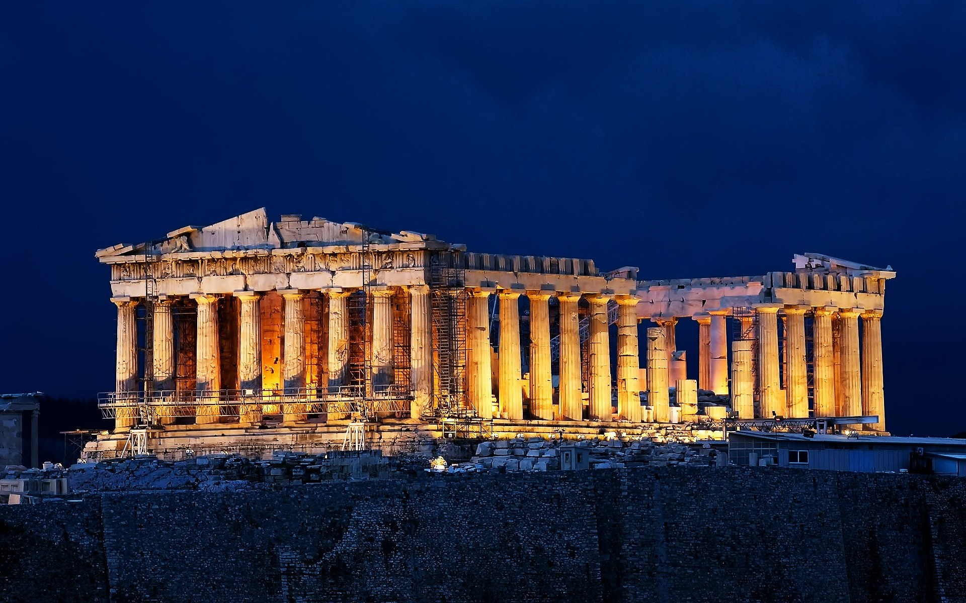 greece architecture column travel ancient sky temple building parthenon city outdoors daylight marble archaeology old monument tourism landmark acropolis art