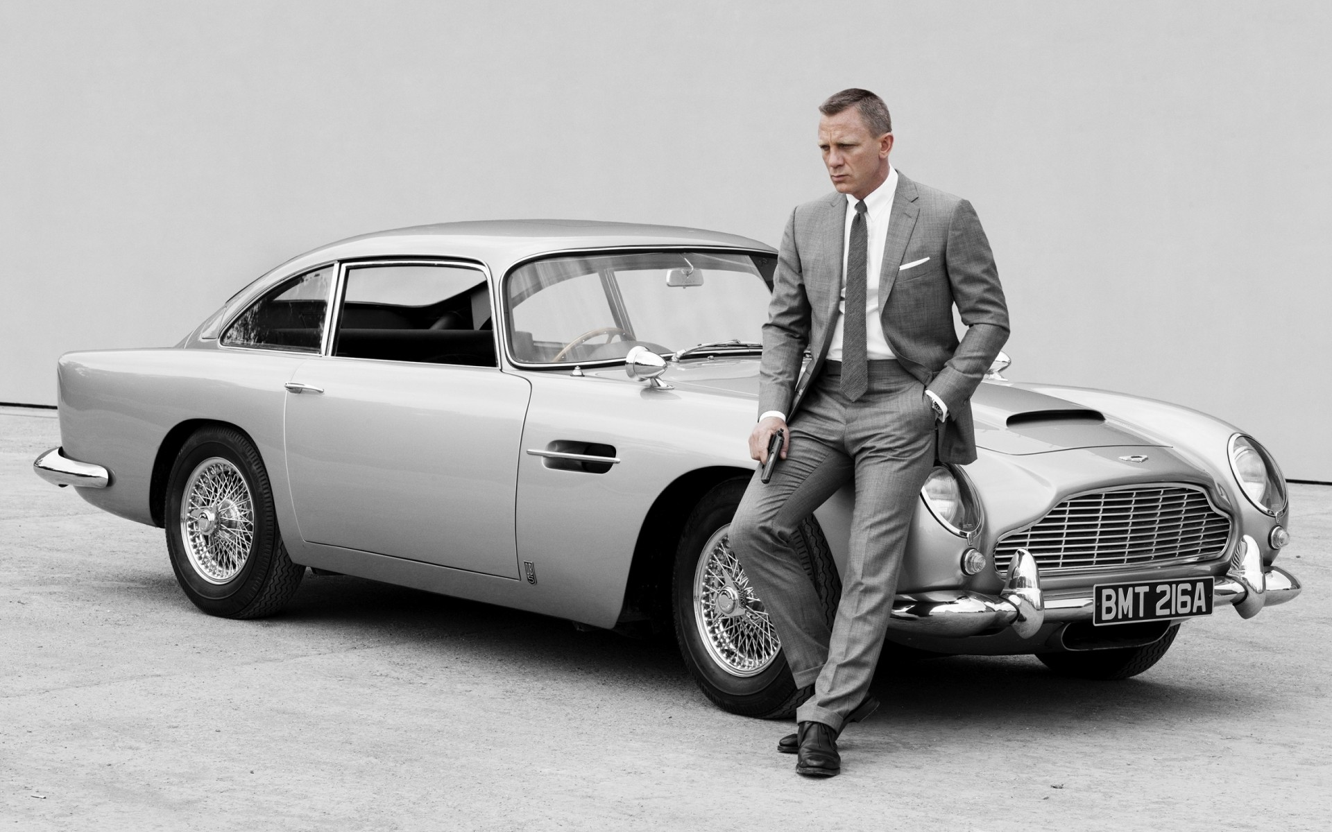 movies car vehicle transportation system convertible wheel automotive james bond 007 skyfall daniel craig aston martin