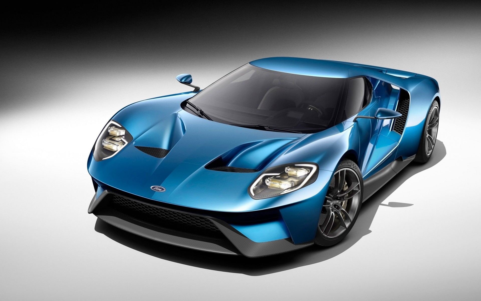 ford car vehicle wheel fast transportation system drive automotive ford gt studio ford concept
