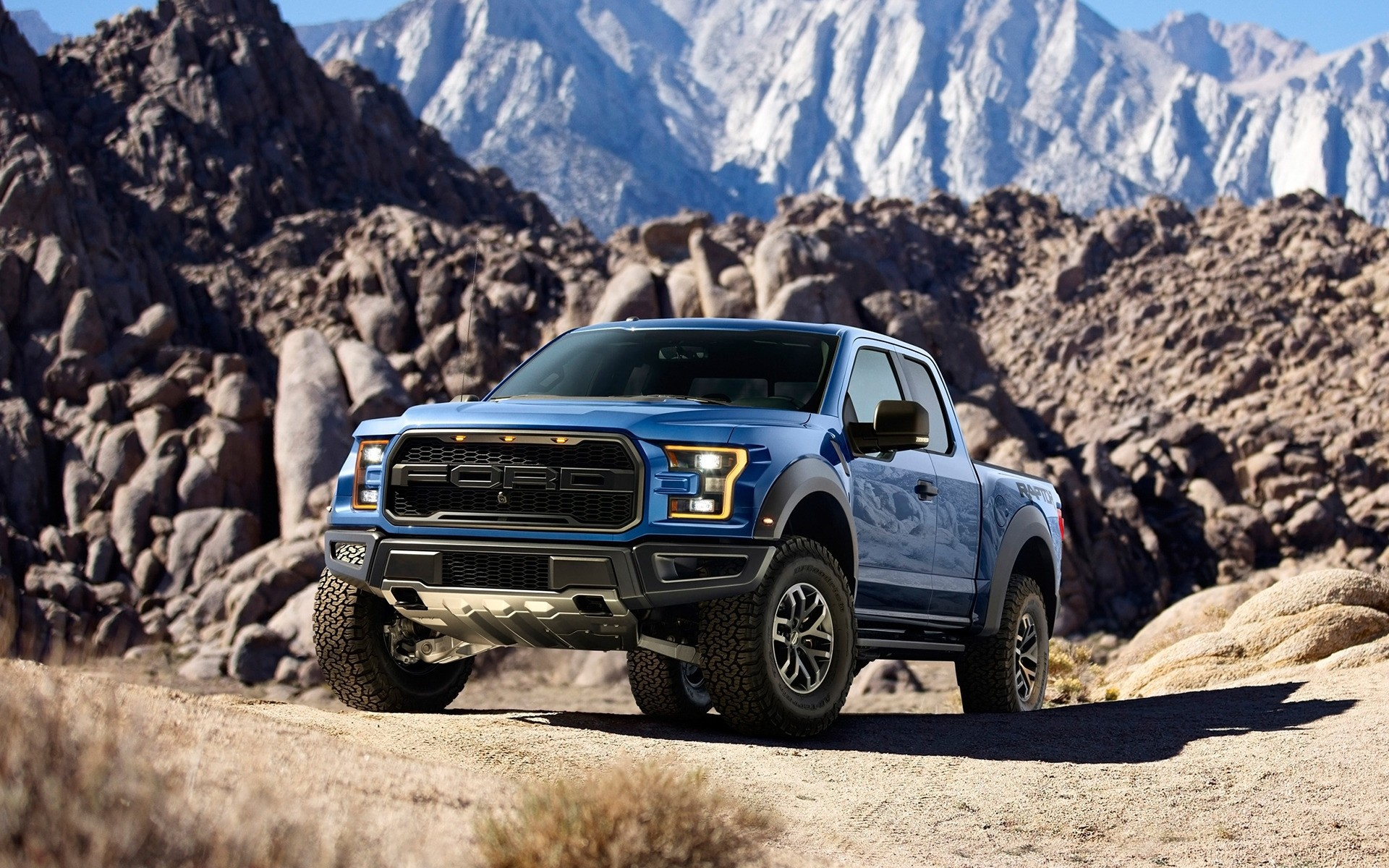 ford vehicle car mountain travel transportation system adventure truck road outdoors