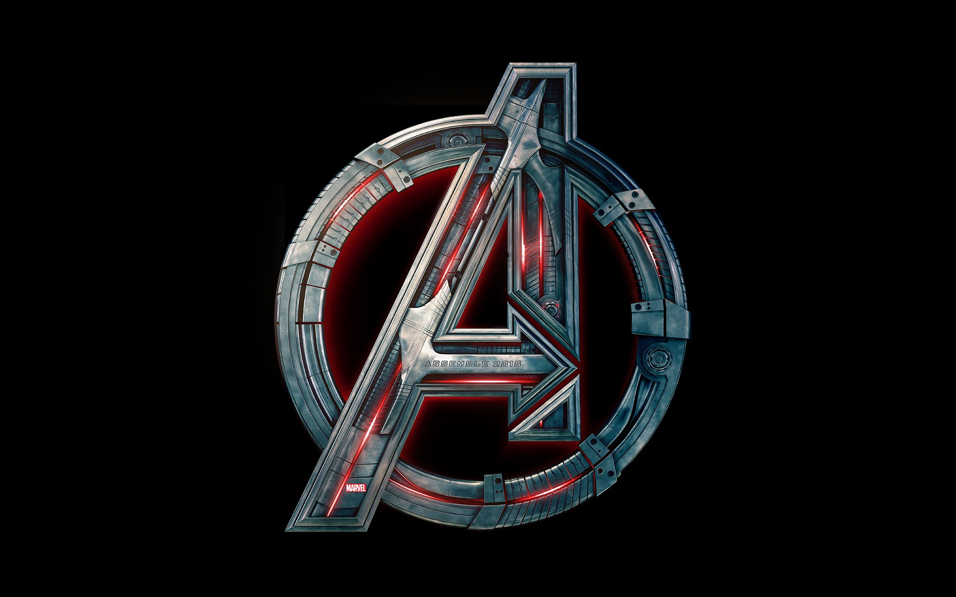 movies illustration symbol text design art shape avengers