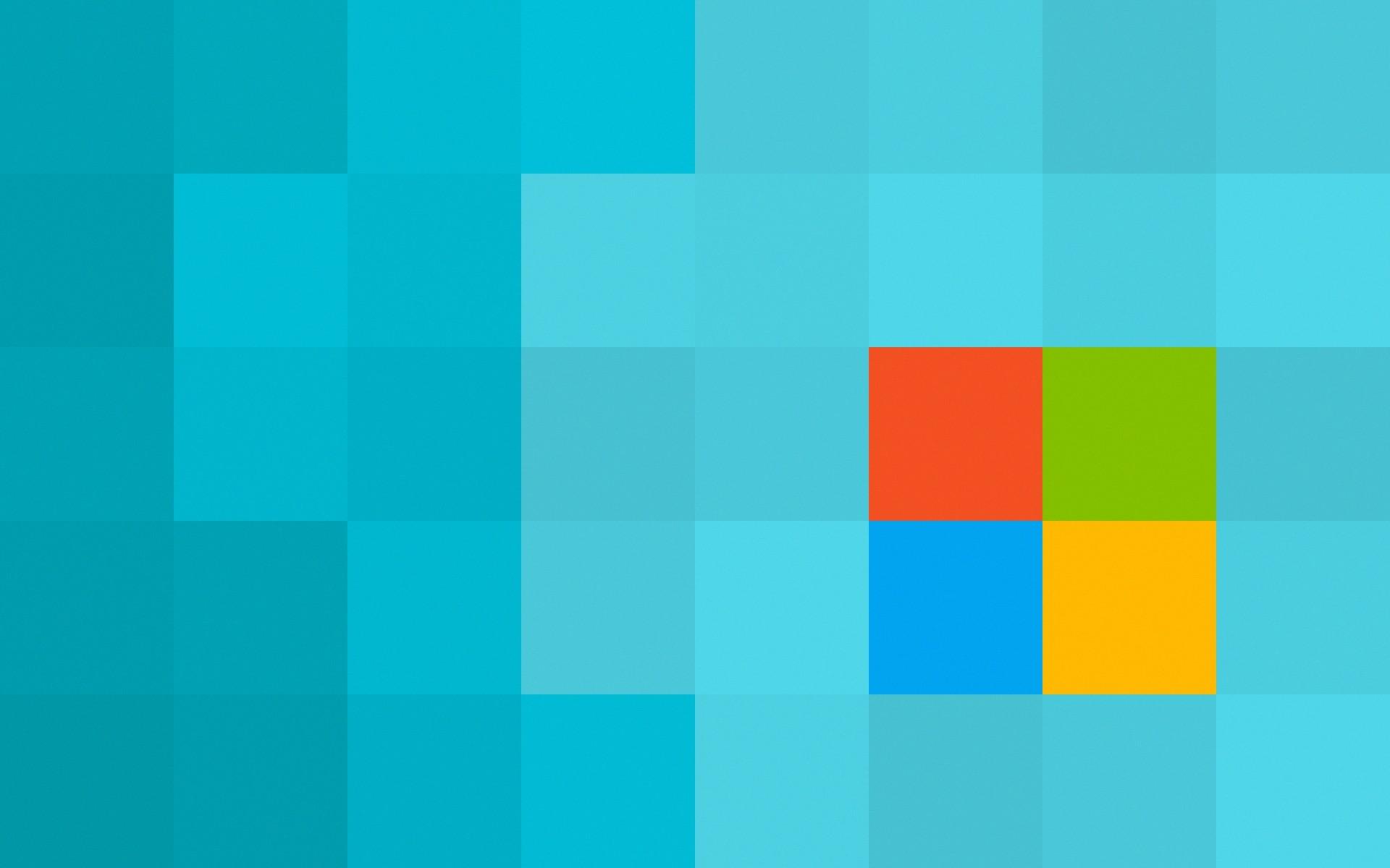 Windows 10 Minimal Phone Wallpapers