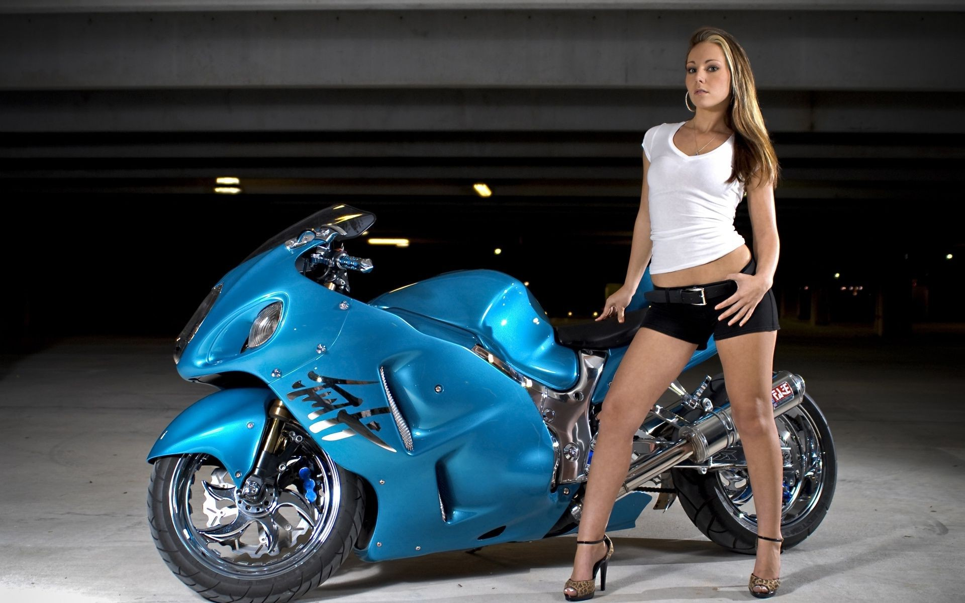 motorcycle stories.sports wind speed images Wallpaper