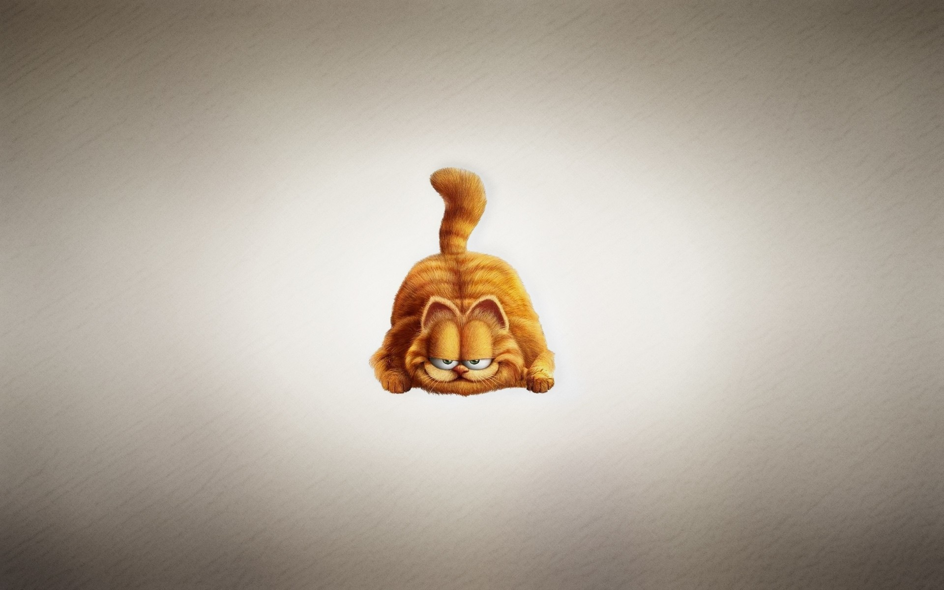 Garfield The Cat Android Wallpapers