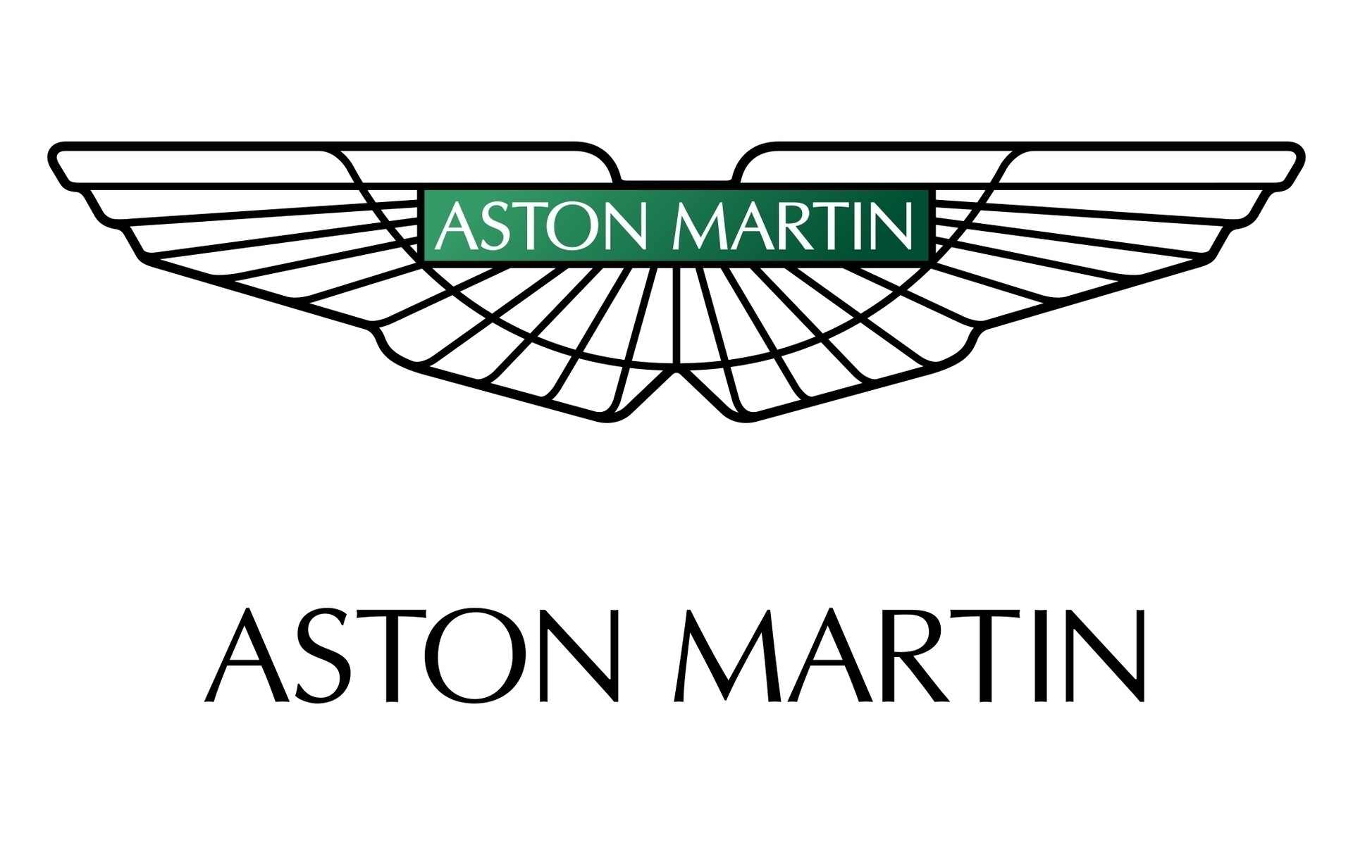 Aston Martin Logo IPhone Wallpapers For Free