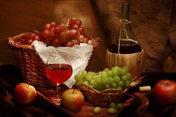 delicious food drinks food fruits Wallpaper pictures