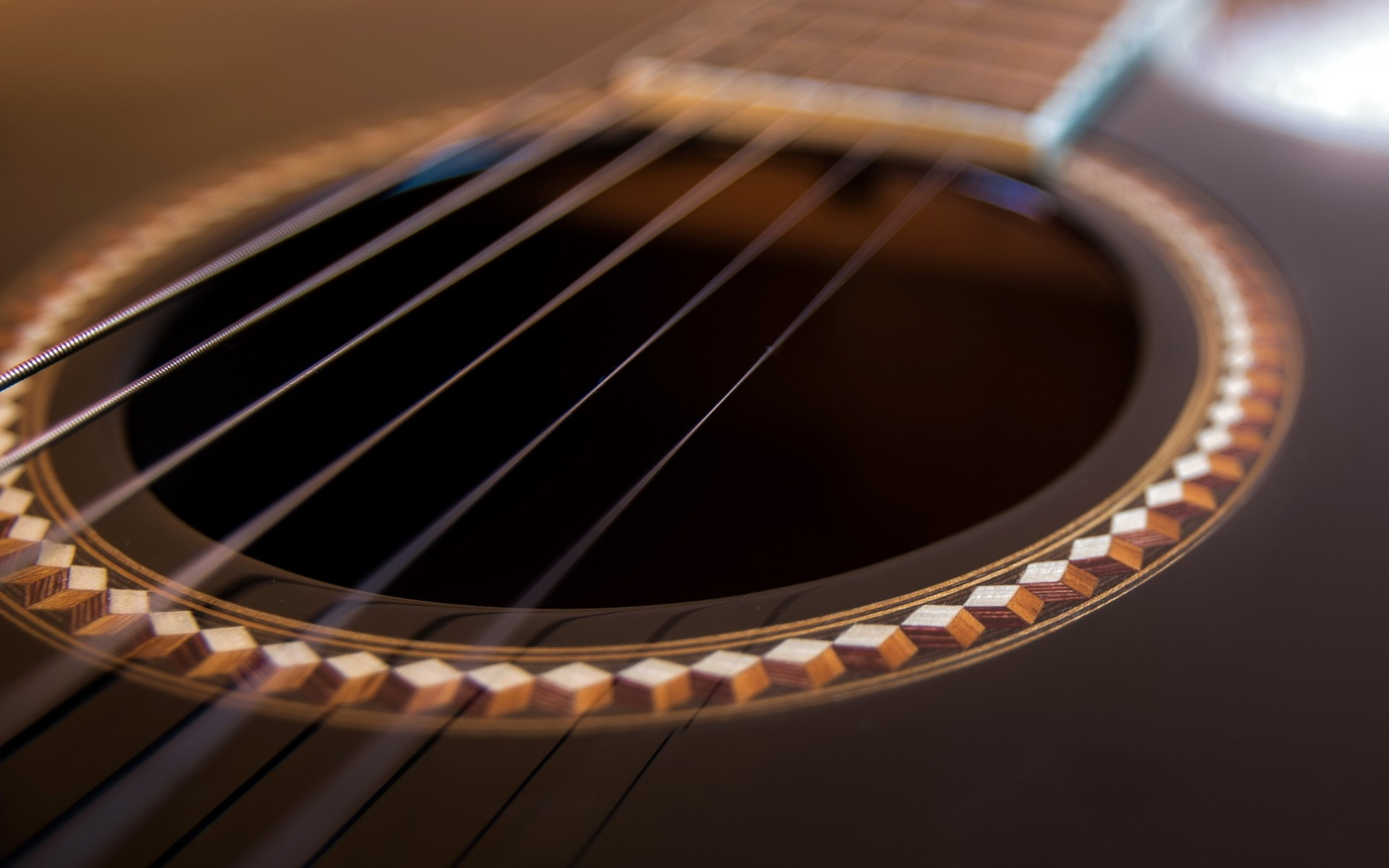 Guitar Chords Desktop Wallpapers For Free