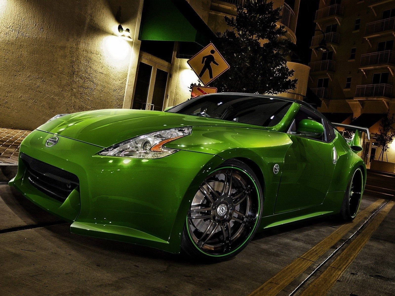 auto Moto tuning sport equipment Wallpaper pictures