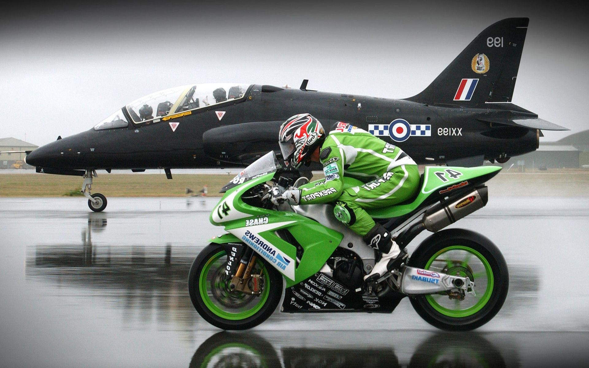 sport bike race vehicle competition auto racing bike action transportation system track championship fly fast