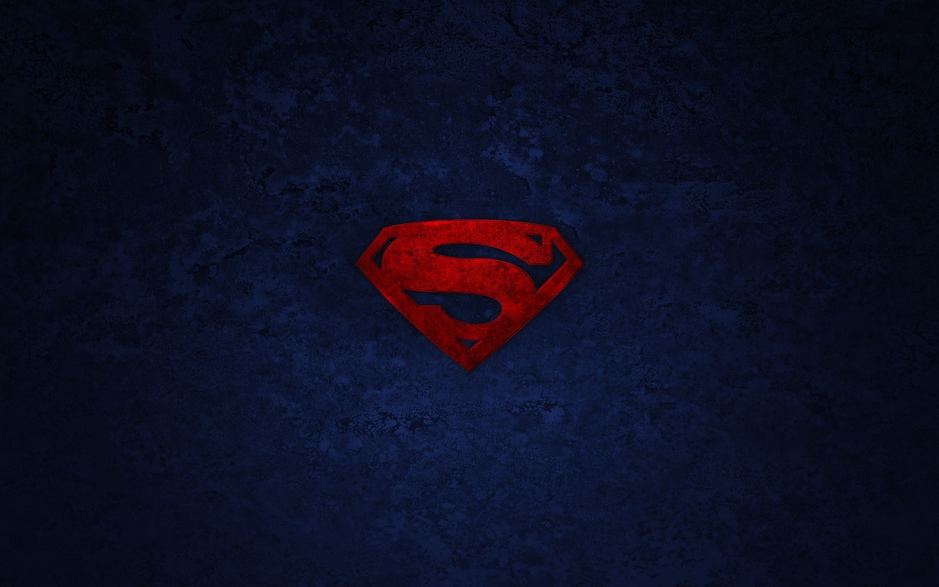 Superman Logo IPhone Wallpapers For Free