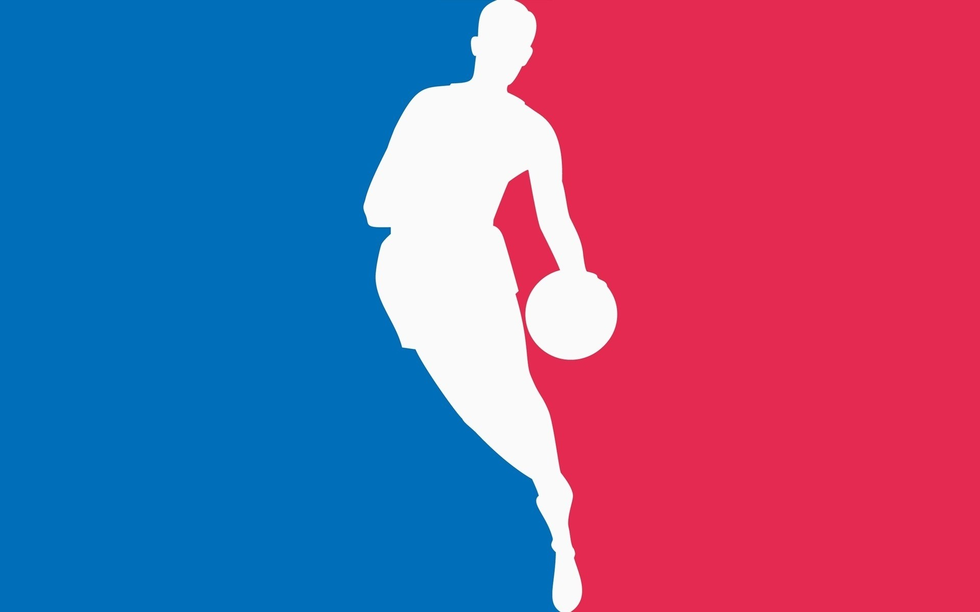 Cool NBA Logo Android Wallpapers For Free