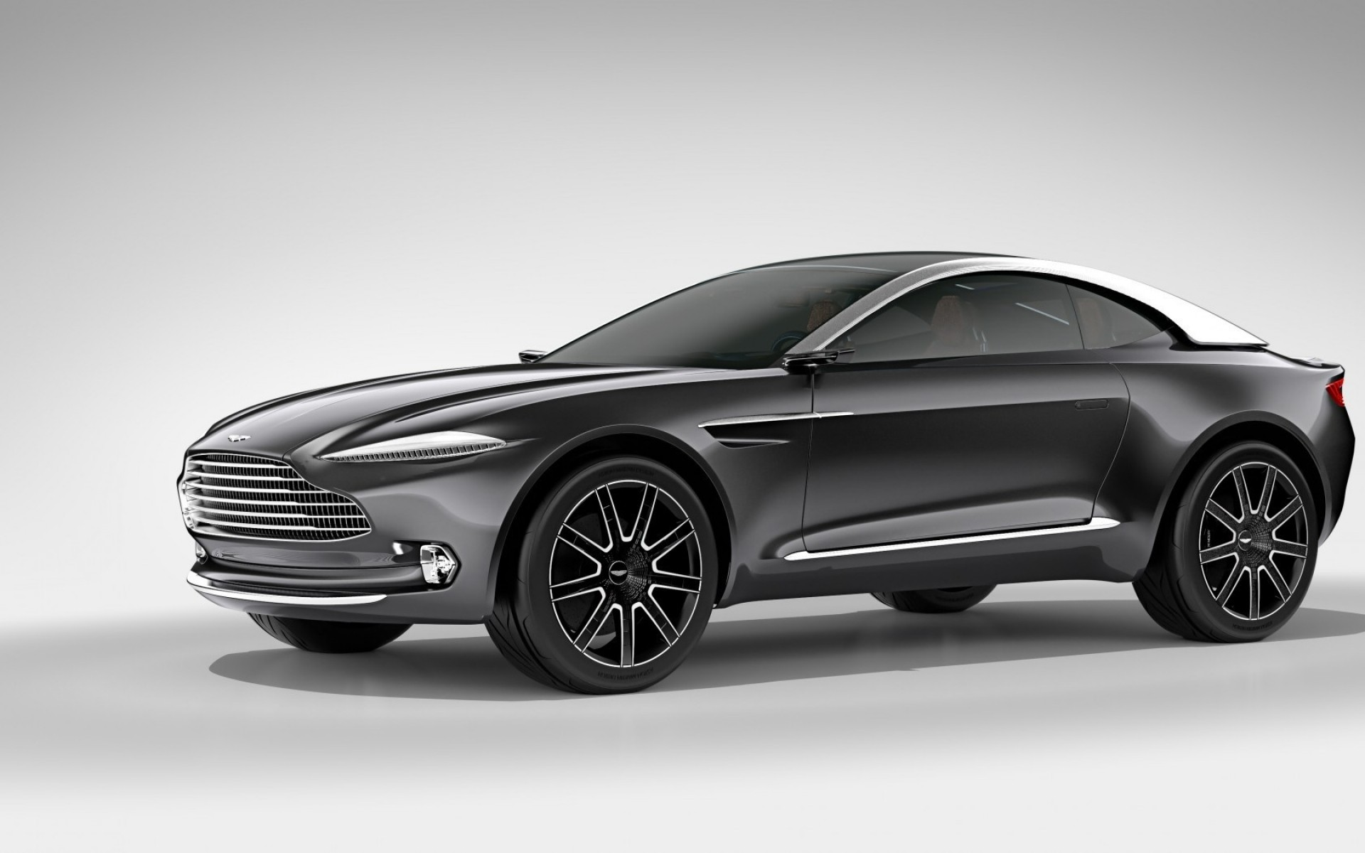 aston martin car vehicle wheel automotive coupe transportation system fast
