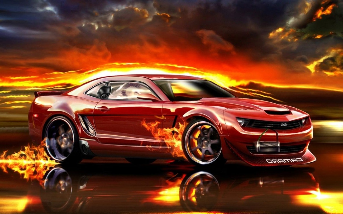 Sports Car Wallpaper For Android: Auto Super. Android Wallpapers For Free