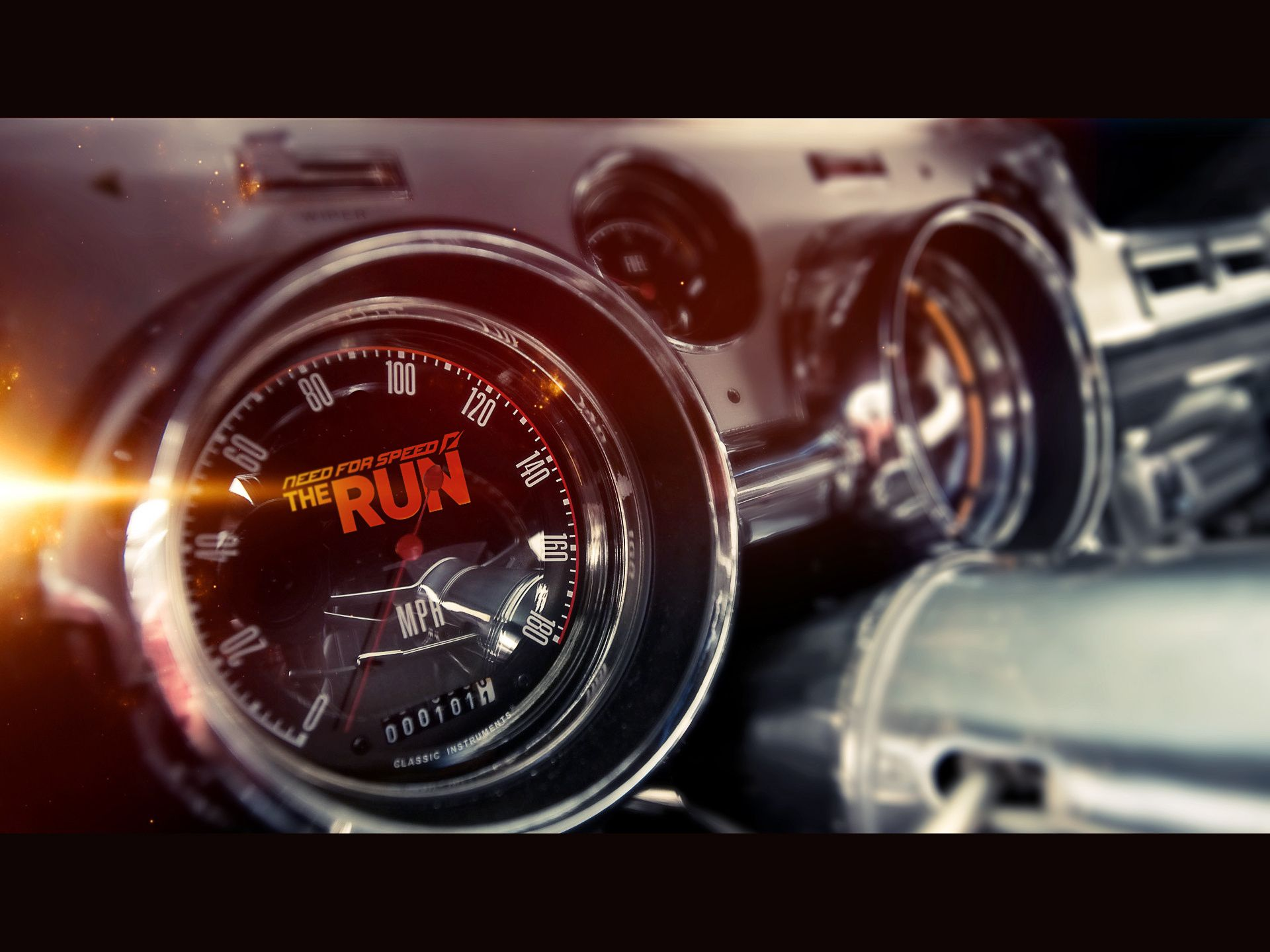 speed Need for speed need for speed the run. race nfs