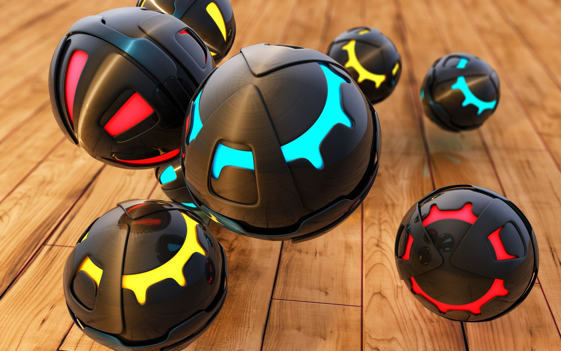 contrasts ball sport competition illustration sphere leisure football game