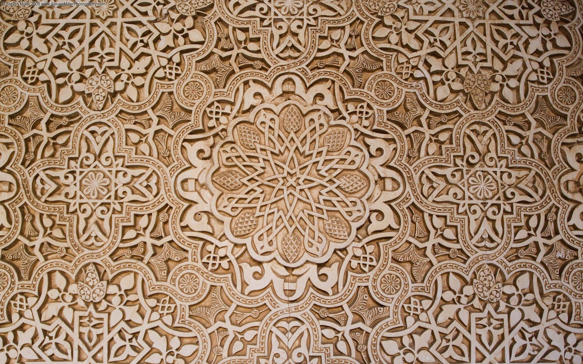 Arabesque art android wallpapers for free