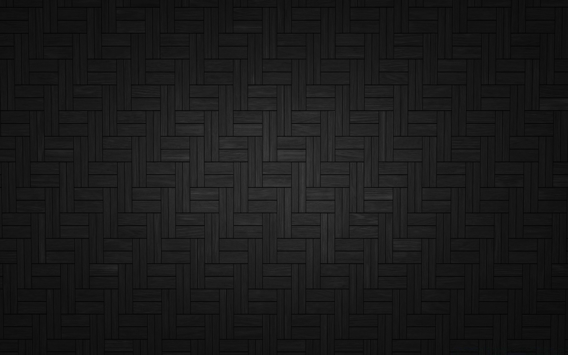 Black Texture Android Wallpapers For Free