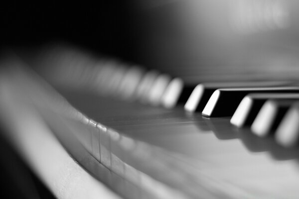 Piano Keyboard Macro