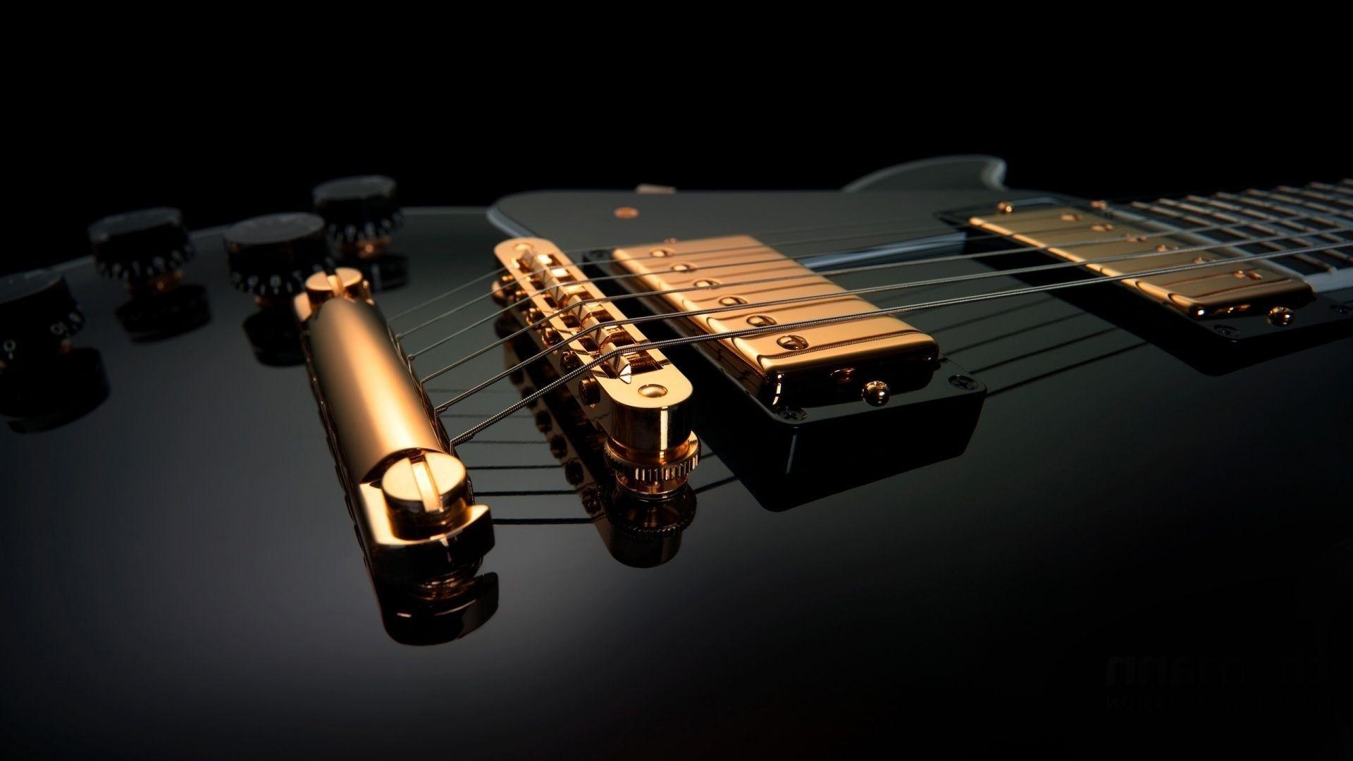 Popular Wallpaper Home Screen Guitar - 9756821652645902901  Perfect Image Reference_173566.jpg