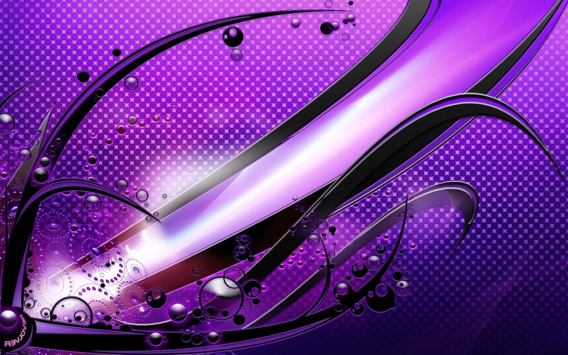 abstract design desktop technology modern illustration light science futuristic art color graphic wallpaper