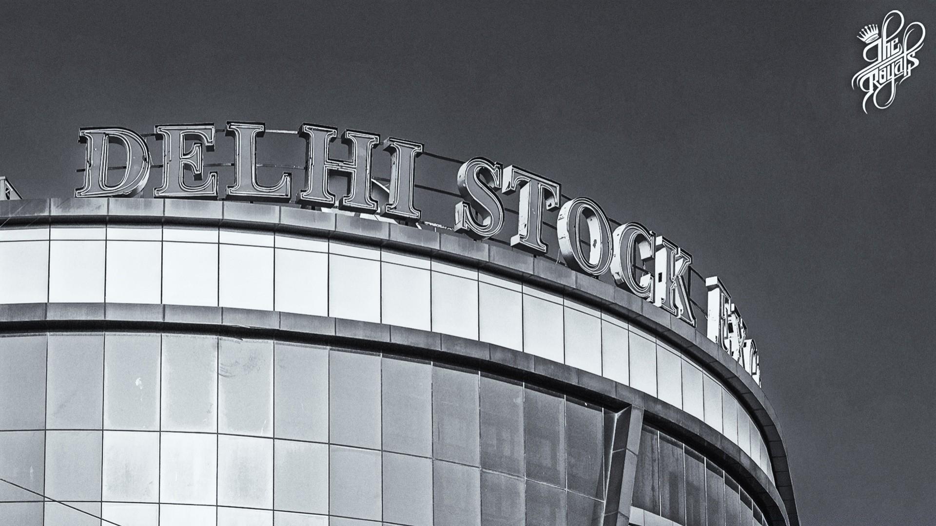 wallpapers office delhi. Delighful Wallpapers To Wallpapers Office Delhi 9