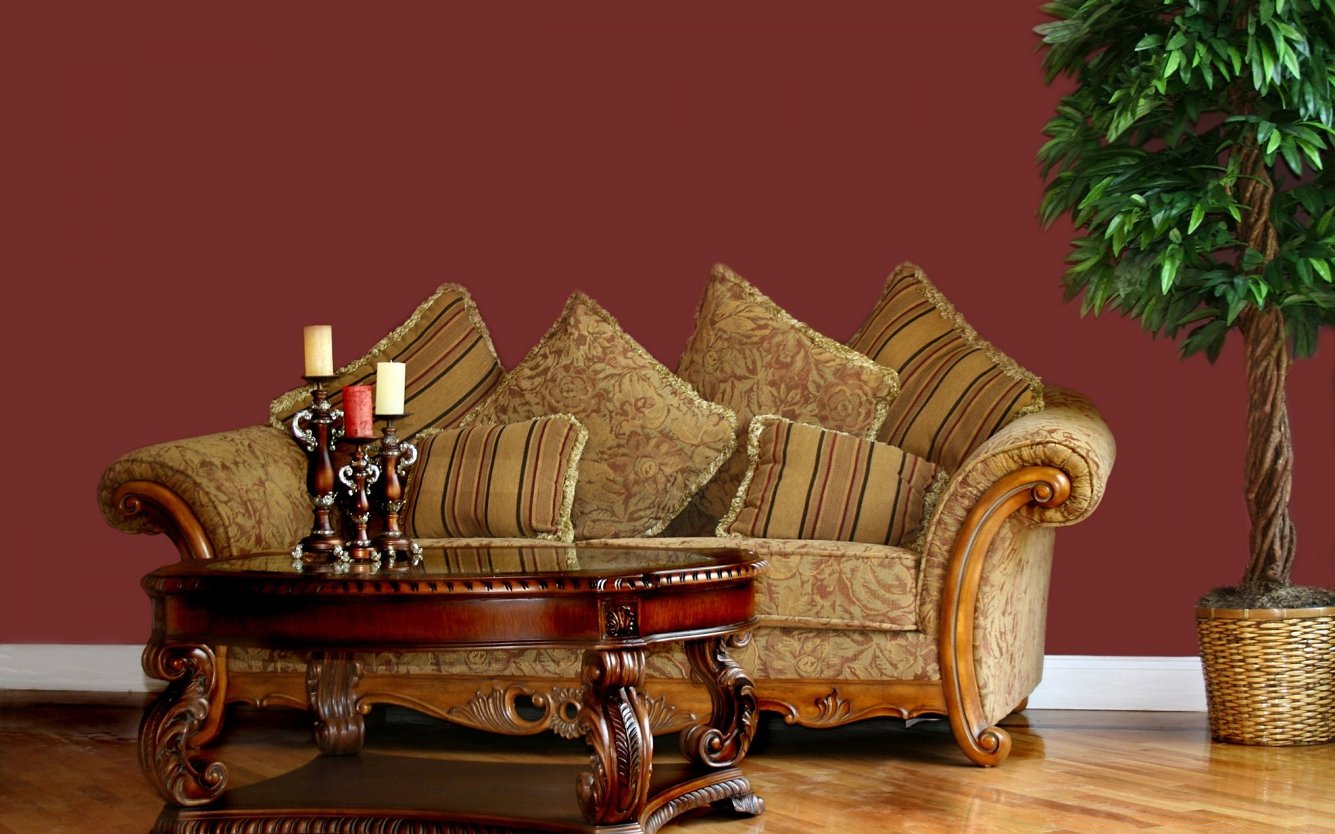 house and comfort antique furniture wood old vintage seat wooden decoration classic chair retro indoors
