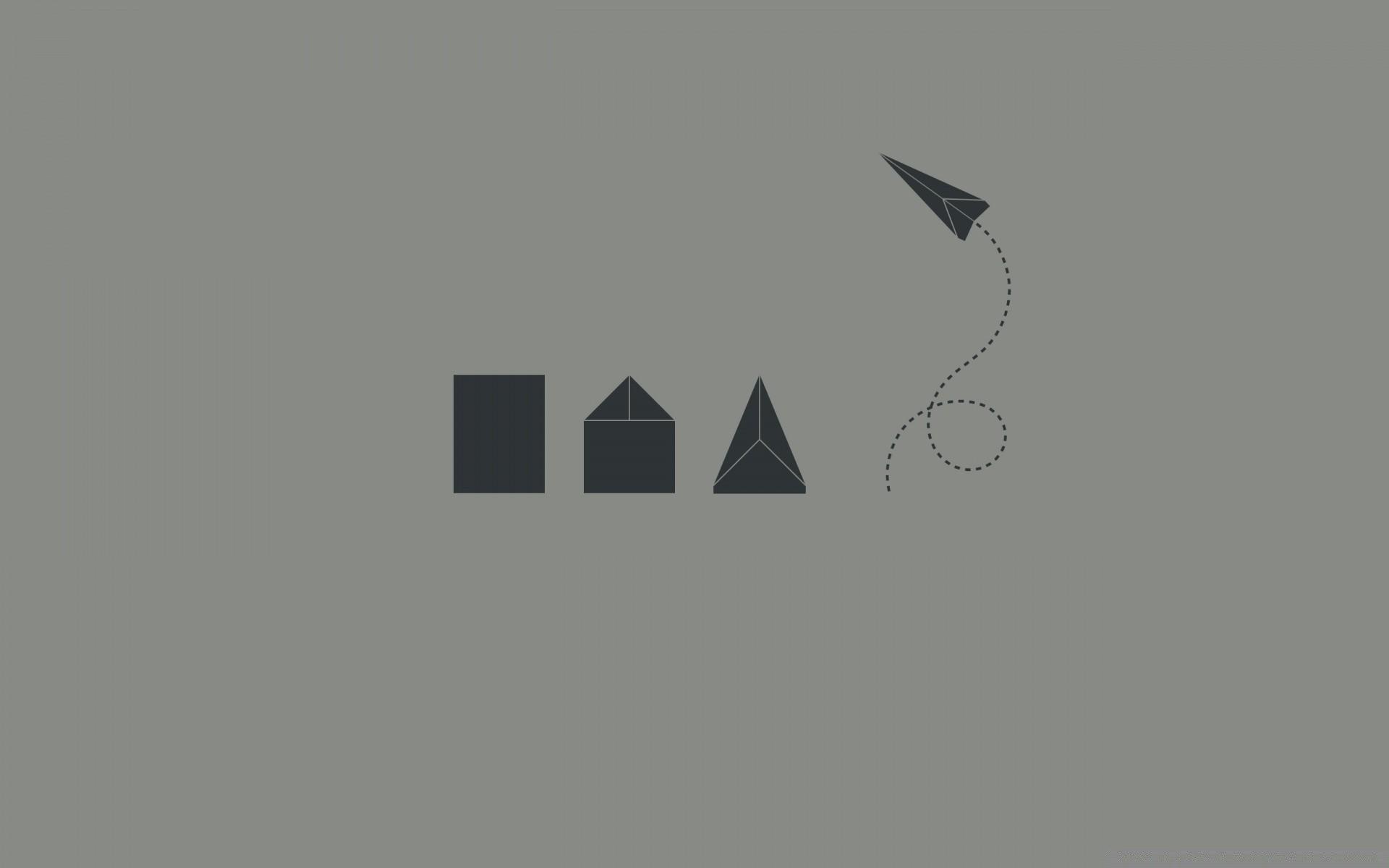 Origami Phone Wallpapers