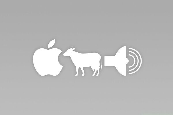 Apple Sound