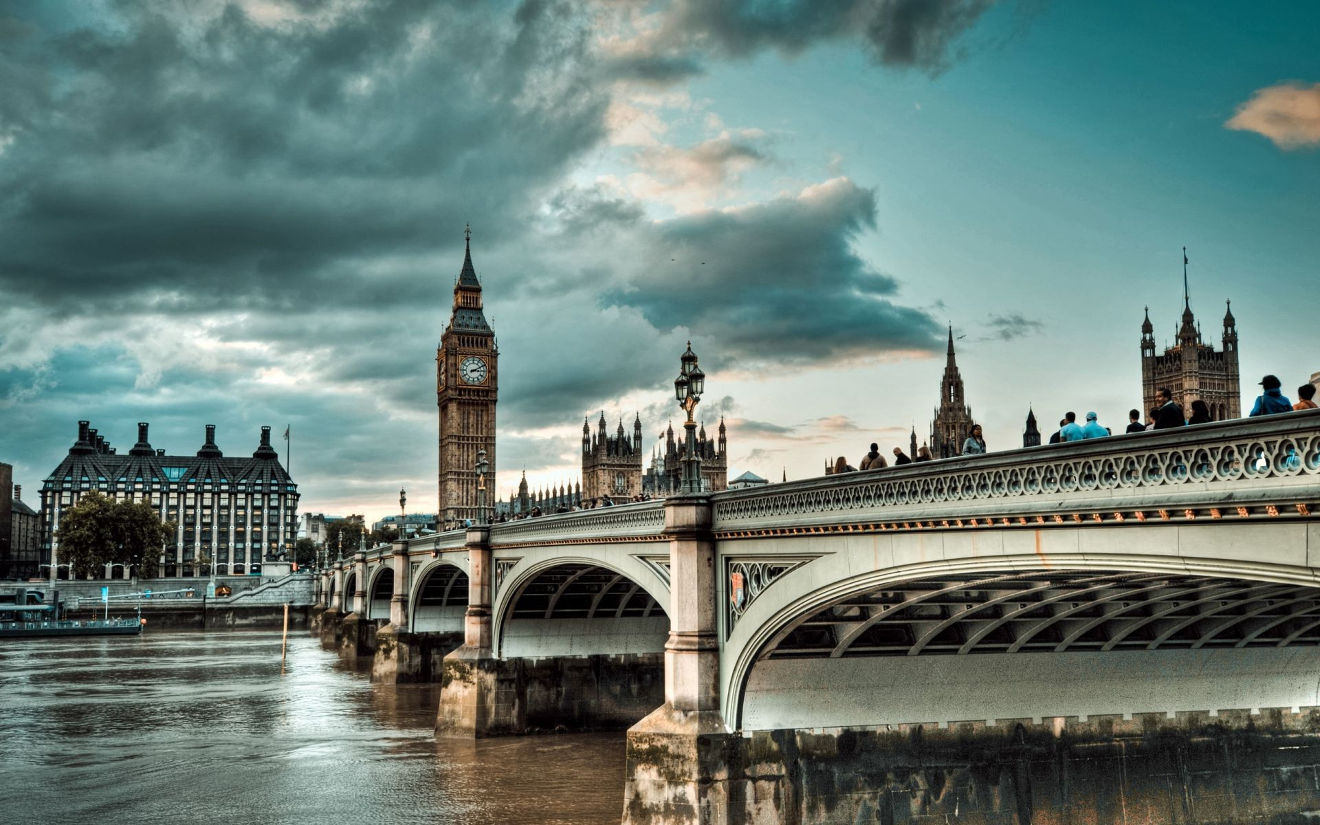 england river thames london england uk big ben westmin. android